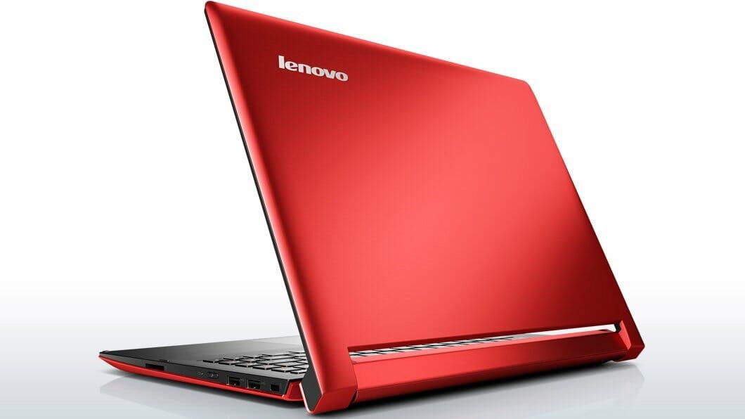 Gift Lenovo Flex 2