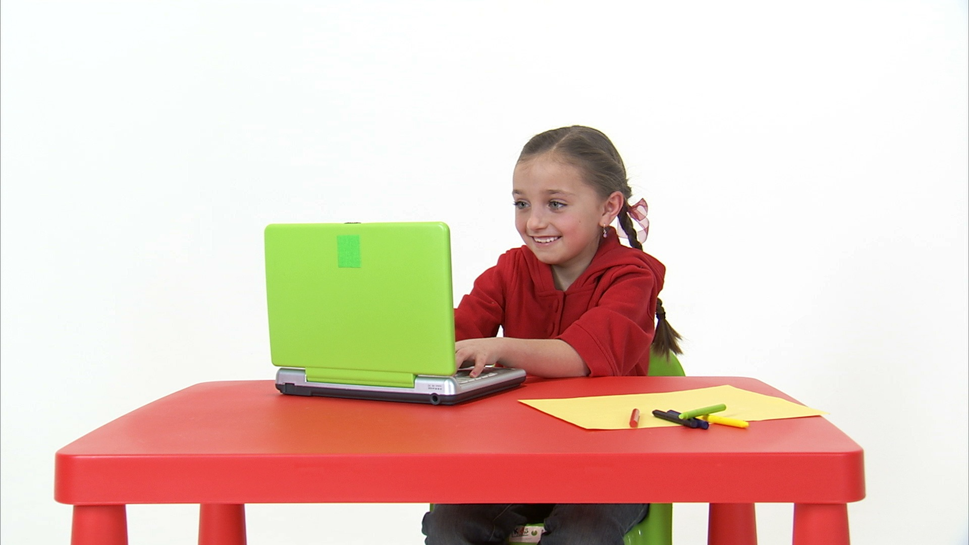 Online safety for children and young people