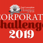 2019 East Lancashire Corporate Challenge