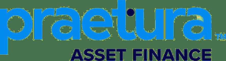 Nybble - Praetura Asset Finance - VDI and Remote Desktop