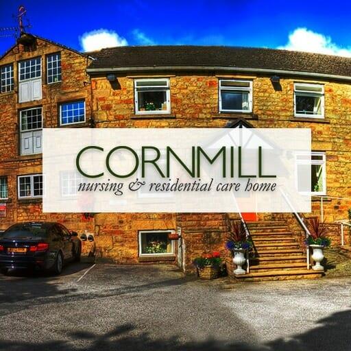 cornmill ft