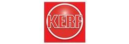 Kerf Steel – Bespoke Software
