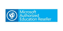 Nybble - Microsoft Authorised Education Reseller