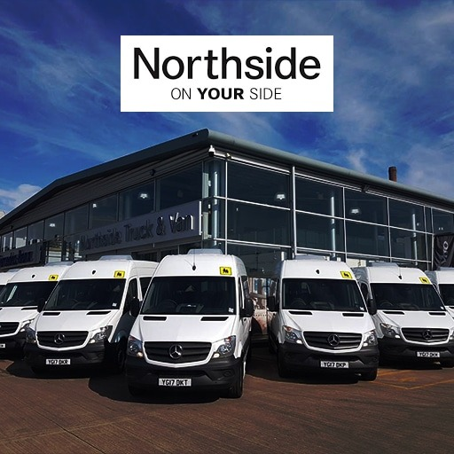 Northside Truck and Van - Managed IT Support & Services