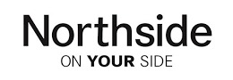 Northside Truck and Van – Managed IT Support & Services