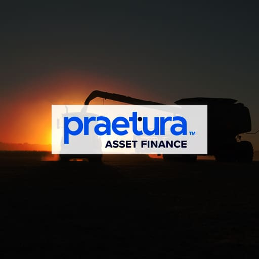 Praetura Asset Finance - VDI Migration