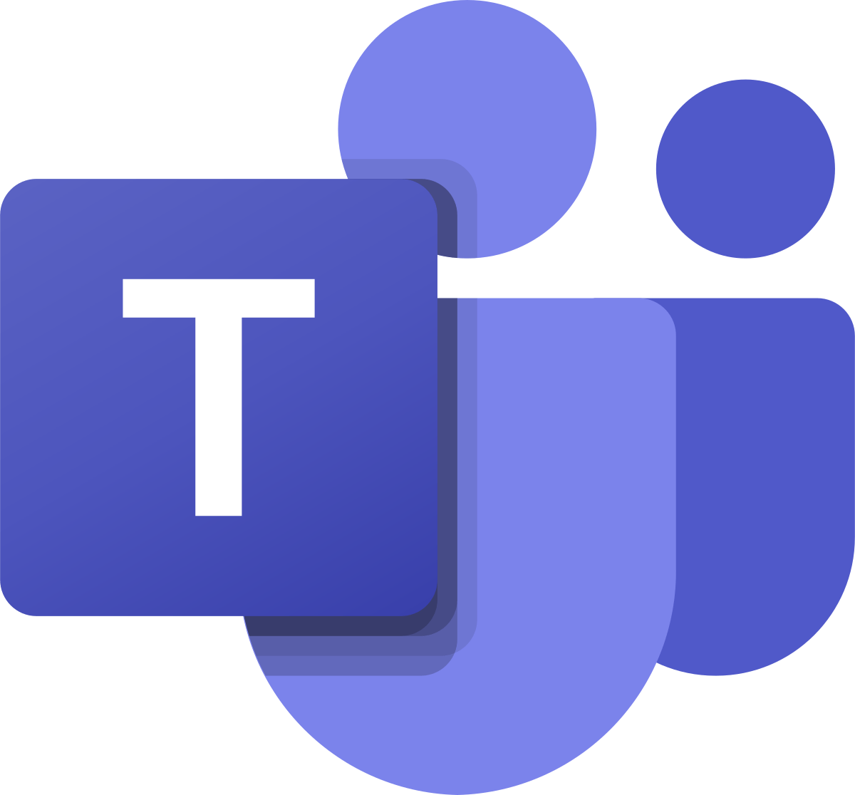 Nybble - Microsoft Teams Install and Setup Specialists