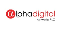 Nybble - AlphaDigital Audio Visual Partner