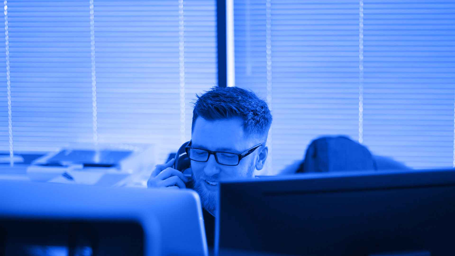 How Your Business Could Benefit From Remote IT Support
