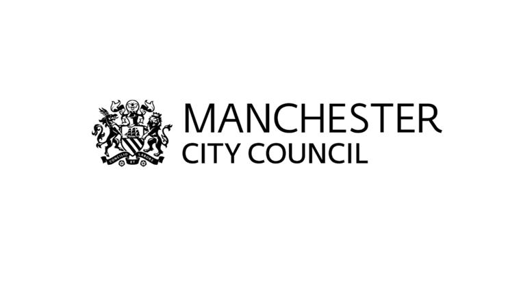 Manchester City Council Microsoft 365 Training