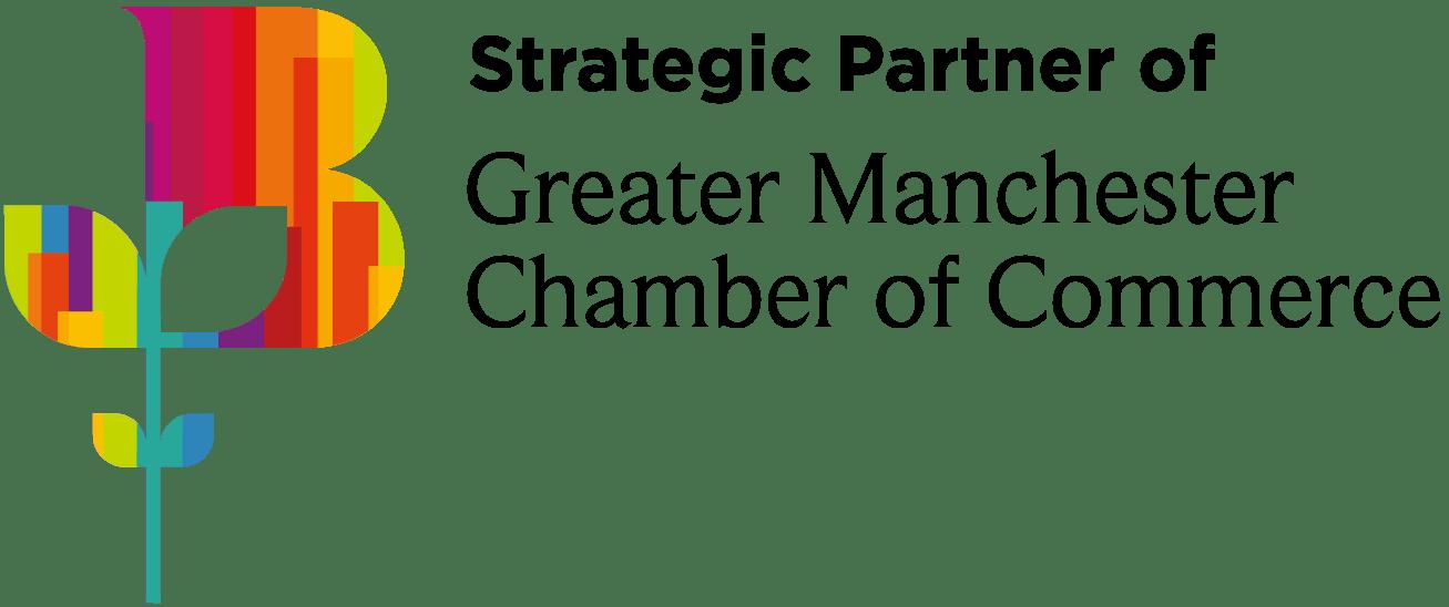 GMCC Partner
