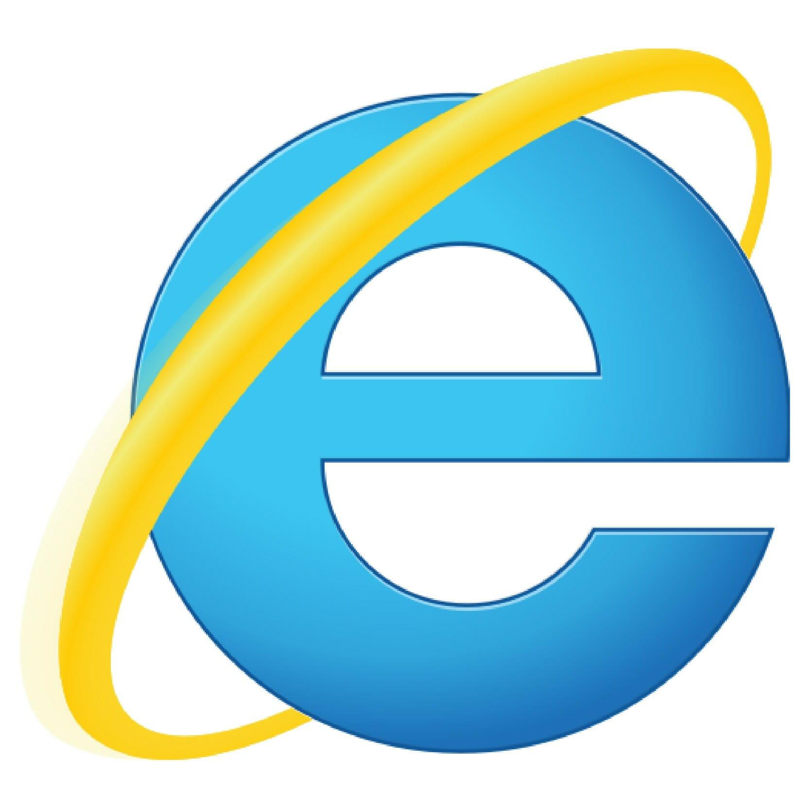Microsoft  announce retirement of Internet Explorer 11