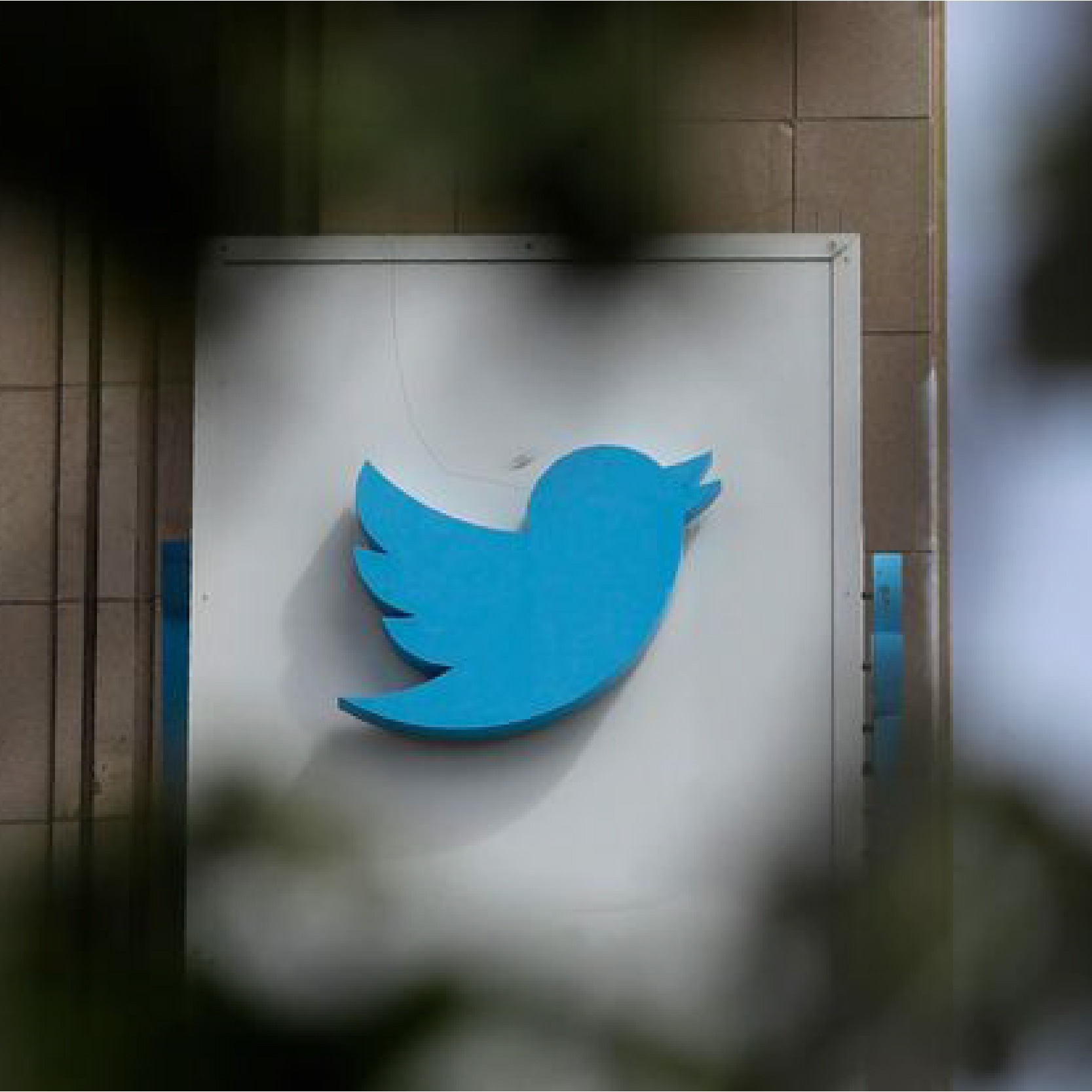 Twitter announce 'Blue' subscription service