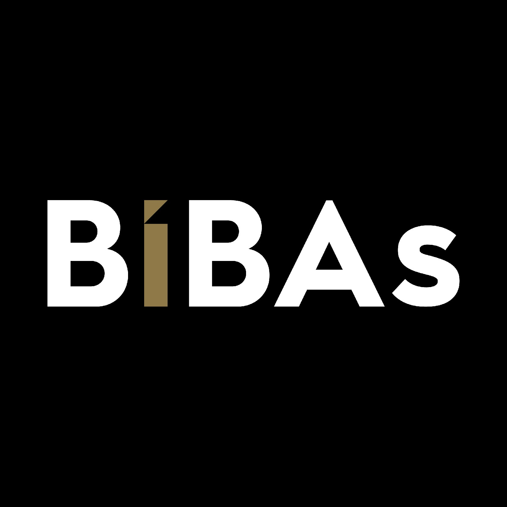 Nybble shortlisted for BIBAs Small Business of the Year Award