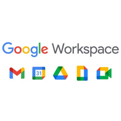 Introducing Google Workspace – The future of your business in a rapidly adapting world