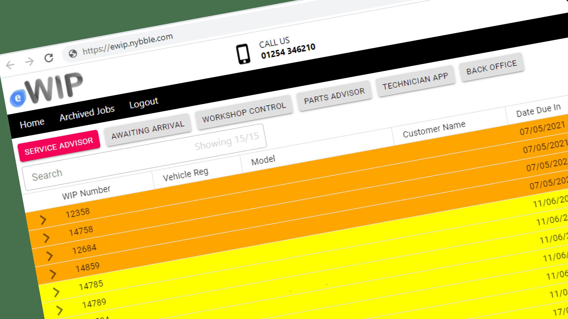 ewip-header-test