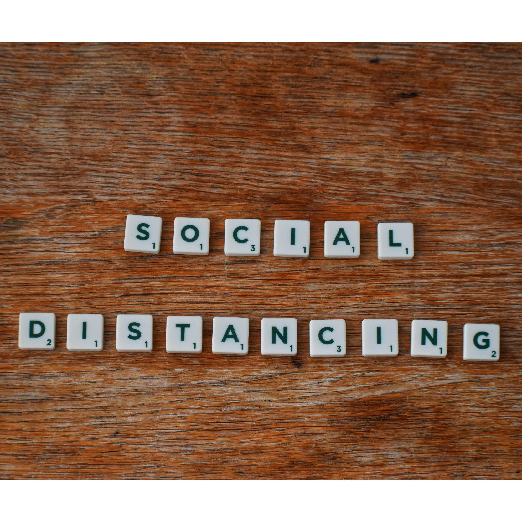 How Nybble Can Help Your Business Remain Safe As Social Distancing Restrictions Ease