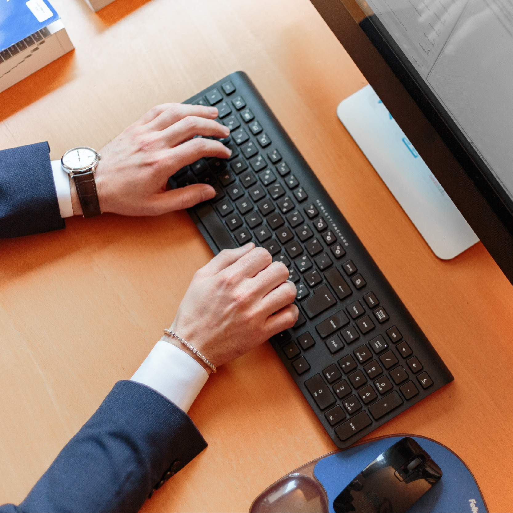 Five Reasons Why IT Support Is Crucial For Every Business