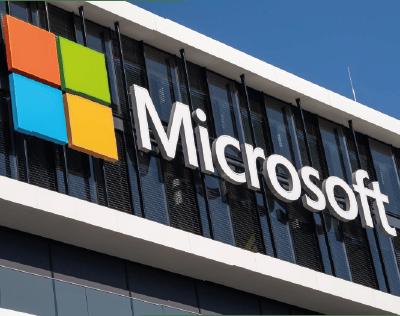Microsoft Plan Passwordless Future
